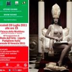 Invito_sito-biennale