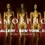 METAMORPHOSEIS-Banner-950x453