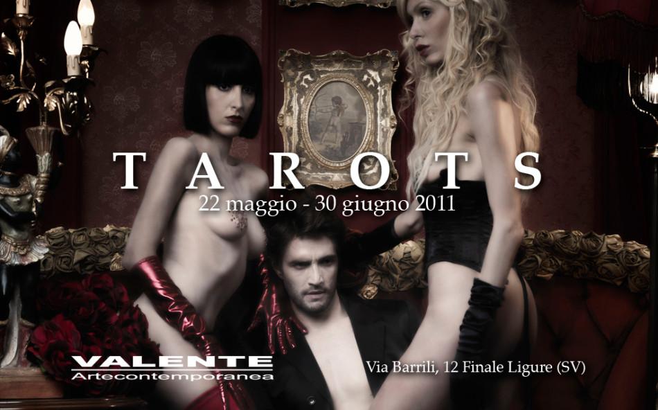 VALENTE1-950x592