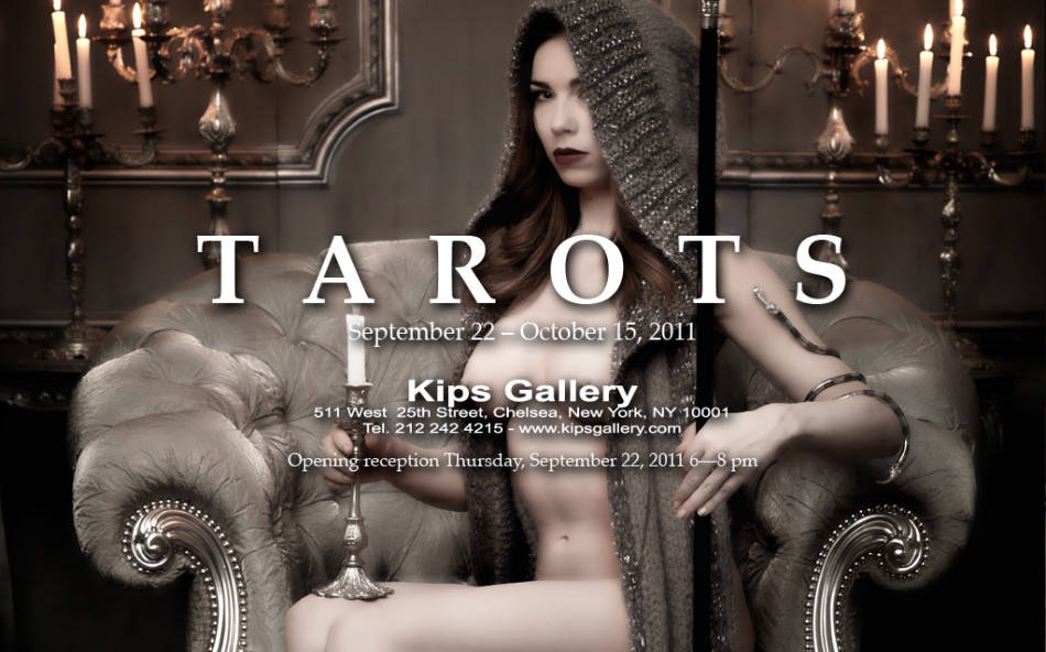 kipstarots-950x592