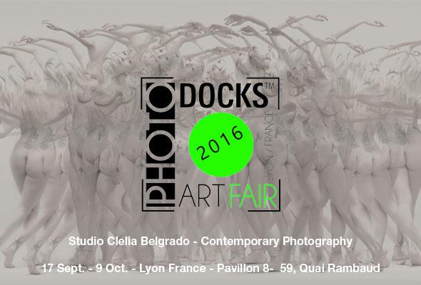 banner-photo-docks